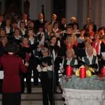 2015-12-13-0007 Kp1 - Adventsmusik im Kerzenschein