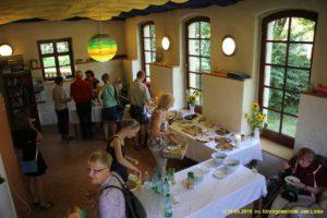 2016-09-11-0090-kp2-400-jahre-pfarrhaus