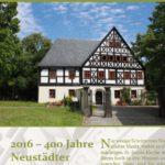 400-jahre-pfarrhaus-neustadt-broschuere-ansicht