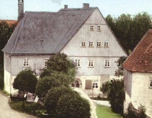 pfarrhaus-001