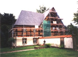 pfarrhaus-waehrend-der-sanierung-juli-1997-cpt1